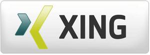 Folgen Sie uns auf XING!